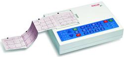 Cardiovit AT-1 ECG Machine With Interpretation-3 Channel