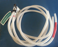 Hose for 4601 Pump Red / White