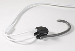 Reusable Ear Clip Sensor (For BCI 3301 3303 et al)