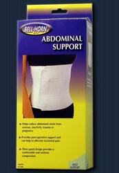 Abdominal Support 2X/3X 63 - 78