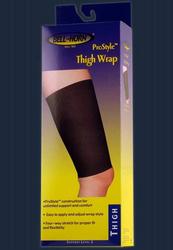 Thigh Wrap ProStyle