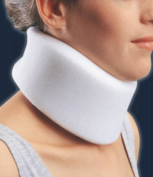 Cervical Collar Medium Density Universal 3 High