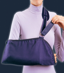 Deluxe Arm Sling Small