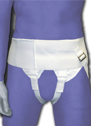 Hernia Guard Double Extra Large 42 - 44