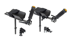 Platform Attachment for CE1000