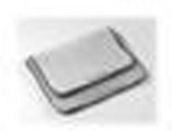 Hydrocollator Cover- Standard- All Terry- Velcro