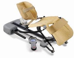 Artromot Ankle Softgoods SP2 Patient Kit
