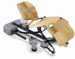 Artromot Elbow Softgoods Patient Kit