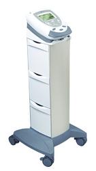 Cart Adapter (Gray)