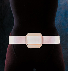Saunders Sacroiliac Belt Medium 32 -42