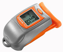 SPO Check Mate Pulse Oximeter