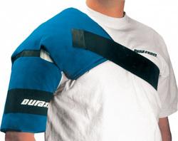 Dura*Kold Shoulder Wrap Regular