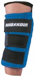 Dura*Kold Arthroscopy Knee Wrap Large 13 x 23