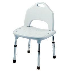 Moen Shower Chair Adjustable Tool Free