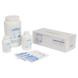 HydroChlor Whirlpool Antisepti 15-Gram Packets Box/48