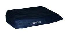 Cushion Cover only Roho HP Heavy Duty 18 x 18