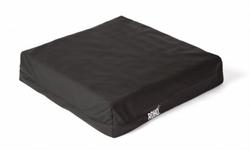 Cushion Cover only Roho HP Heavy Duty 22 x22