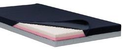 Relief-Care Pro Dual-Zone Foam Mattress w/SMT 36 x80 x6
