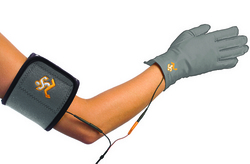 JStim 1000 Infrared Joint System- Hand
