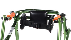 Pelvic Stabilizer for Nimbo