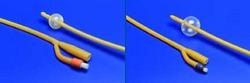 Foley Catheter Kenguard 30cc 2way 18fr Bx/10
