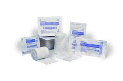 Kerlix Gauze Rolls 3.4 X 3.6yd Sterile Each Roll
