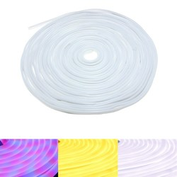Category: Dropship Led Strip, SKU #1098761, Title: 30M 2835 SMD Flexible LED Soft Neon Rope Strip Light Xmas Outdoor Waterproof 220V