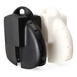 Category: Dropship Outdoor Recreation, SKU #937466, Title: Electric Unicycle Case Accessories for Air Wheel X3 Electric Wheel