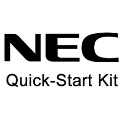 Category: Dropship Miscellaneous, SKU #TDNEC-1100009, Title: Q24-FR000000112225 Digital Kit with 24-B