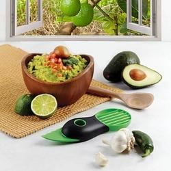Category: Dropship Slicer, SKU #457778752, Title: Avocado Joy Keep The Party Going