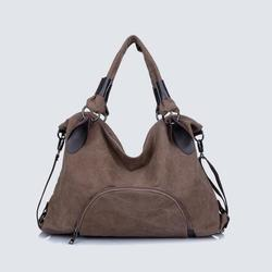Category: Dropship Purse, SKU #5892018693, Title: Journey Begins Canvas Tote Bag