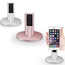 Category: Dropship Stand, SKU #7786969744, Title: iPhone Charger Stand for iPhone 7/7 PLUS/6/ 6PLUS/5
