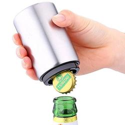 Category: Dropship Kitchen Tool, SKU #8712388944, Title: Bar Buddy Bottle Opener And Collector