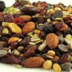 Category: Dropship Vitamins & Supplements, SKU #BWC00228, Title: Sunridge Farms Wmns Vitality Mix (1x16LB )
