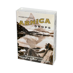 Category: Dropship Vitamins Supplements/homeopathic, SKU #ECW238980, Title: Historical Remedies Arnica Drops Lozenges Citrus (12x 30 Loz)