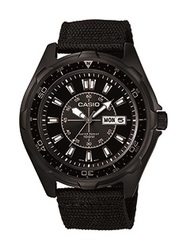 Category: Dropship Watches, SKU #AMW110-1AVCR, Title:  AMW110-1AVCR