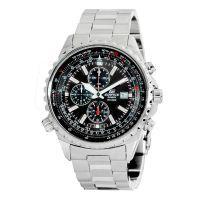 Category: Dropship Watches, SKU #EF527D-1AV, Title: PremierA EF527D-1AV