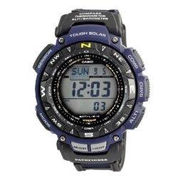 Category: Dropship Watches, SKU #PAG240B-2CR, Title: PremierA PAG240B-2CR