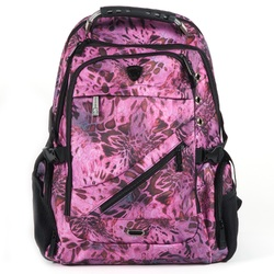 Category: Dropship Public Safety/l.e., SKU #1108814, Title: Guard Dog Security Bulletproof Backpack -PRYM1-Pinkout