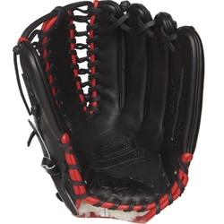 Category: Dropship Sports Merchandise, SKU #1112113, Title: Rawlings Pro Preferred 12.75in Mike Trout Baseball Glove RH