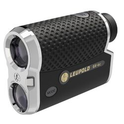 Category: Dropship Sports Merchandise, SKU #1126939, Title: Leupold GX-6c Golf Laser Rangefinder