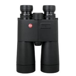 Category: Dropship Optics, SKU #4019234, Title: Leica 15x56 Geovid-R - Yards With EHR