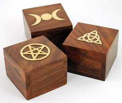 dropship occult products