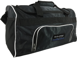 Category: Dropship Dollardays, SKU #2133862, Title: Medium Sport Duffel Bag - 20