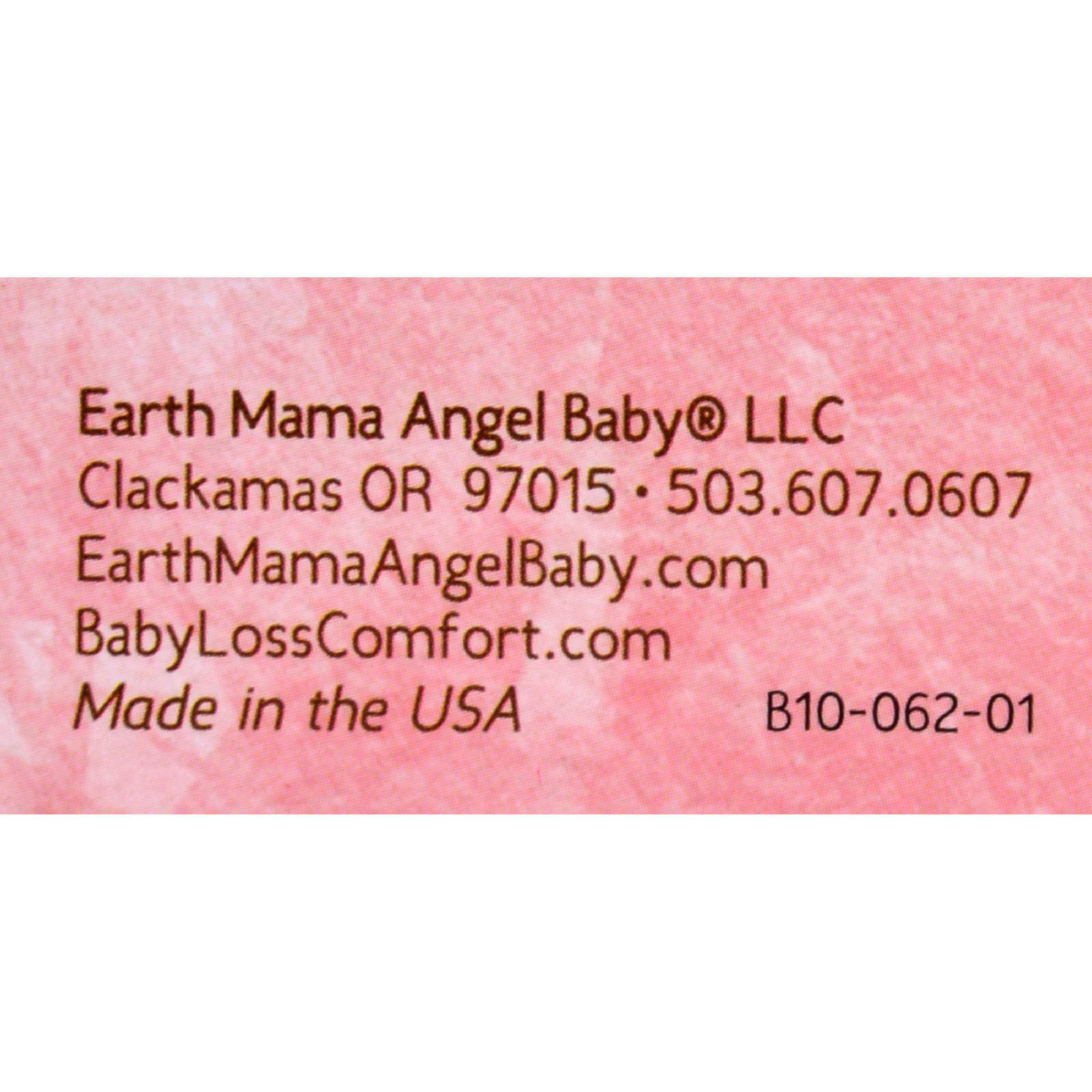 Dropshipping Earth Mama Angel Baby Booby Tubes 2 Tubes