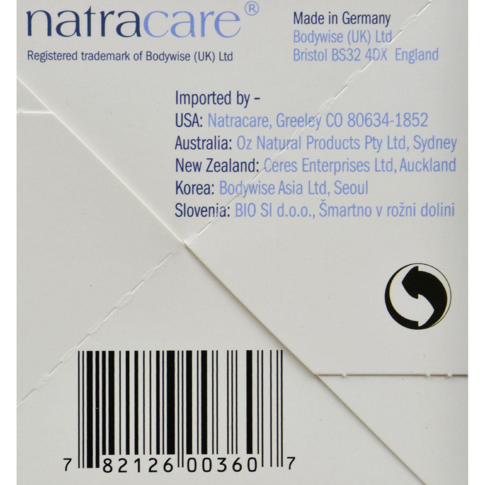 Dropshipping Natracare Natural Nursing Pads 26 Count