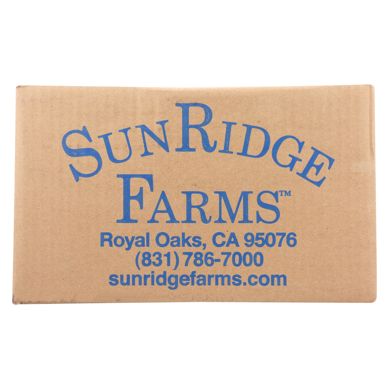 Sunridge Farms Pretzels - Milk Chocolate - Case of 10 - 1 lb.