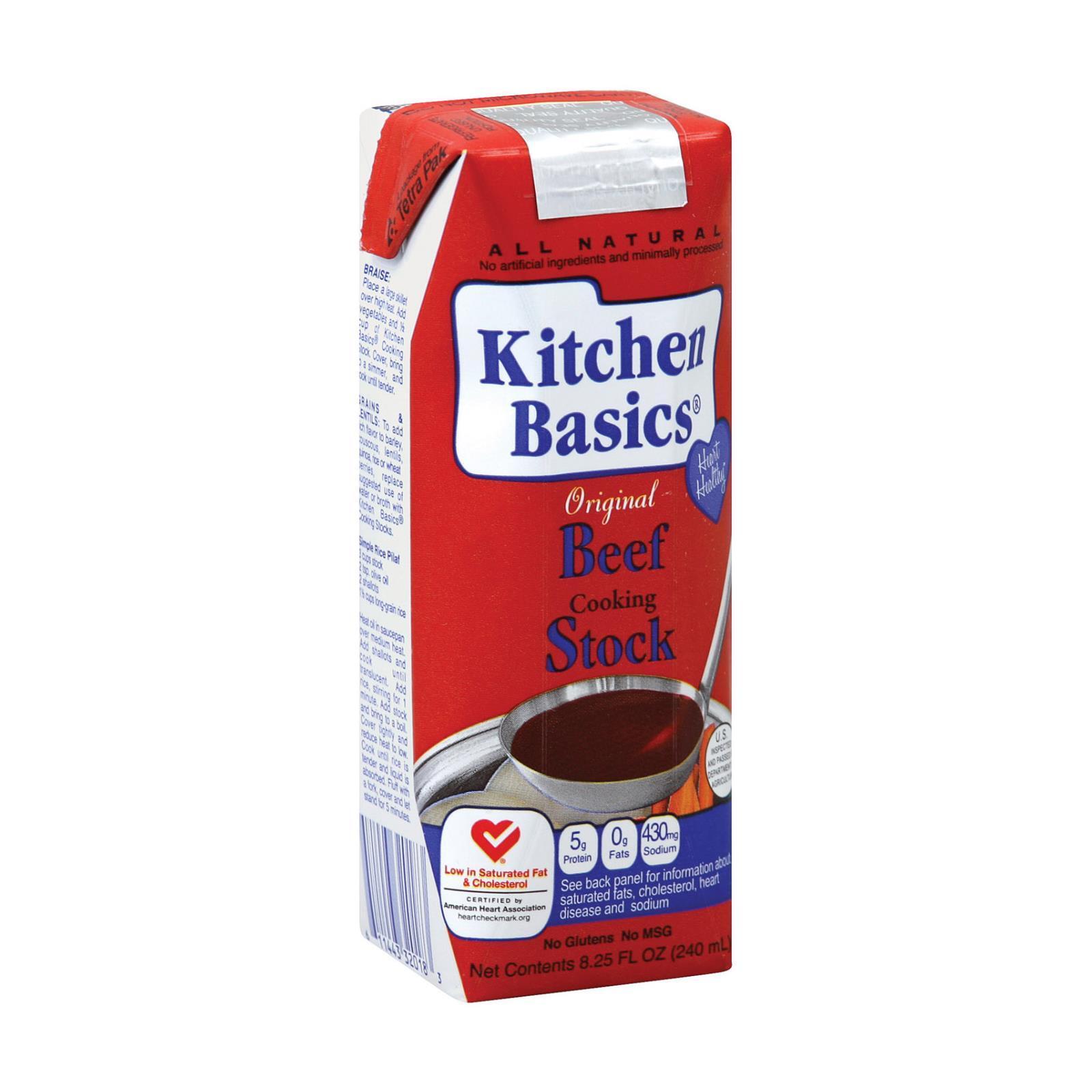 Kitchen Basics Pink Zote Soap Bar - Case of 12 - 8.25 Fl oz.