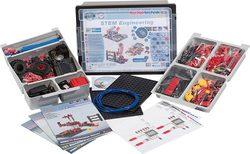 Category: Dropship Education & Reference, SKU #17077, Title: STEM Engineering Kit