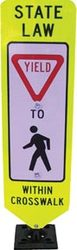 Category: Dropship School Safety, SKU #SS196P, Title: